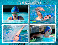 4Pic_Lane_Ashby_Proof