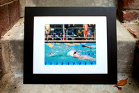 11x14 Frame (8x10 print included ) | $84