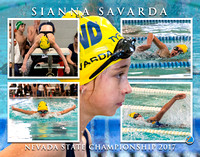 5Pic_Savarda_Sianna_Version2_Proof2