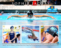 5Pic_Jacobs_Sophie_New_Proof